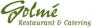 Restaurant Golmé